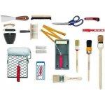 Werkzeug & Co