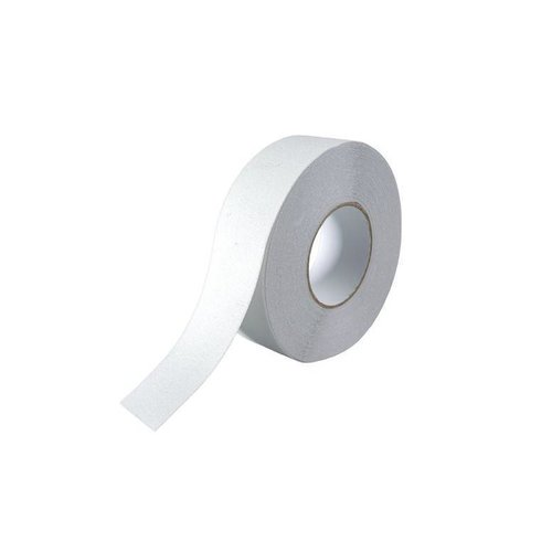 Safety-Tape transparent 50mm x18m